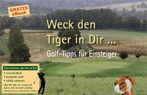 E-Book Golf Tipps